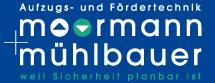 Aufzugstechnik-Frankfurt